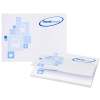 View Image 1 of 3 of A7 Sticky Notes - 50 Sheets
