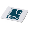 View Image 1 of 2 of Renzo Coaster - Square