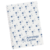 View Image 1 of 3 of A5 Wiro Notebook