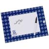 A4 Write On / Wipe Off Board & Pen