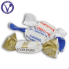 Sweets In Personalised Wrapper