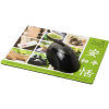 Q-Mat Promotional Mousemat - Rectangular - Full Colour