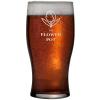 Tulip Pint Glass