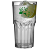 Cooler Glass Beaker