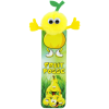 Fruit Bug Bookmarks - Pear