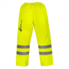 Hi Vis Wateproof Trousers