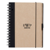 Birchley A5 Notebook