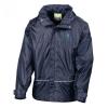 Kids Lightweight Water & Wind Proof Jacket