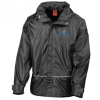 Lightweight Water & Wind Proof Jacket