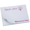 A7 Sticky Notes - Great Idea Design
