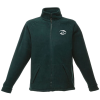 Regatta Heavyweight Fleece Jacket