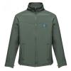 Regatta Uproar Soft Shell Jacket