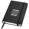 JournalBooks A6 Notebook