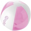 Bondi Beach Ball