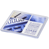 View Image 1 of 3 of Ellison Coaster - Square