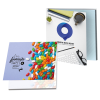 BIC® Booklet - Small