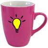 Marrow Mug - Colour Match