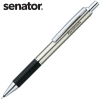 Senator® Soft Star Steel Pencil - Engraved