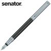 Senator® Carbon Line Fountain Pen