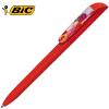 BIC® Super Clip Pen - Coloured - Full Colour Clip