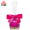 Mini Sweet Bag - Love Hearts
