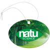Value Air Fresheners - Oval