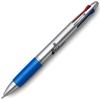 Slimline 4 Colour Pen