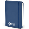 View Image 1 of 2 of A7 Soft Touch Notebook