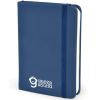 View Image 1 of 2 of A7 Soft Touch Notebook - 3 Day