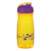 Pulse Sports Bottle - Flip Lid - Mix & Match
