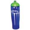 Tempo Sports Bottle - Domed Lid - Mix & Match