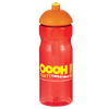 Base Sports Bottle - Domed Lid - Mix & Match