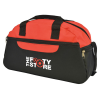 Chester Sports Bag