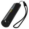 Beam Power Bank with Torch - 2200mAh
