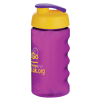 Bop Sports Bottle - Flip Lid - Mix & Match
