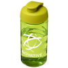 Bop Sports Bottle - Flip Lid - Coloured