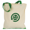 Eastwell Cotton Shopper