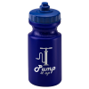 500ml Viz Sports Bottle - Valve Cap - 3 Day