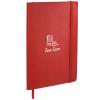 JournalBooks A5 Soft Touch Notebook