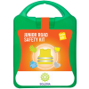My Kit Large - Junior Road Safety
