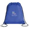 Cudham Premium Drawstring Bag - Full Colour