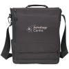 Canterbury Business Bag - Full Colour