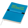 View Image 1 of 13 of JournalBooks A5 Stretto Notebook