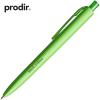 Prodir DS8 Pen - Matt