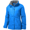 Slazenger Women's Under Spin Insulated Jacket