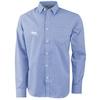 Slazenger Men's Net Shirt