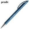 Prodir DS3 Deluxe Pen - Varnished Matt