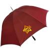 Essential Golf Umbrella - Full Colour