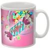 Cambridge Mug - Dye Sub - 1 Day
