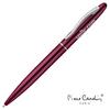 Pierre Cardin Opera Pen - Engraved